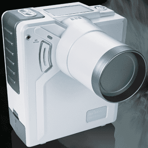 DX-3000